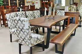 Amish Dining Sets Room Cozy Design Solid Wood Table And Chairs The Store