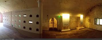 exposition les mystères du fort boyard au fort liédot