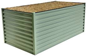 Absco Sheds Mitre 10 by Birdies Garden Products Modular Raised Garden Beds U0026 Grow