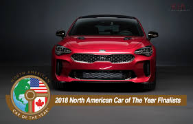 2018 North American Car, Utility And Truck Of The Year Finalists ... Volvo Xc90 Looks Like A Shooin To Win 2016 North American Truck Of Vw Golf Named Car The Year While Fords F150 Takes Honda Accord Lincoln Navigator Voted 2018 And Columbus Auto Show On Twitter We Have Lincolnmotorco In The Youtube Meet Your Finalists Colorado Zr2 Misses Out On Nactoy Award Gm Authority Wins Autonxt Intertional Marked Year Utility Celebrate Steels