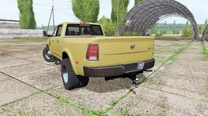 Dodge Ram 3500 V2.0 » GamesMods.net - FS17, CNC, FS15, ETS 2 Mods Image Dodgeram50jpg Tractor Cstruction Plant Wiki Used Lifted 2012 Dodge Ram 3500 Laramie 4x4 Diesel Truck For Sale V1 Spintires Mudrunner Mod 2004 Dodge Ram 3500hd 59l Cummins Diesel Laramie 4x4 Kolenberg Motors Dodge Ram Dually 2010 Sema Show Dually Photo 41 3dm4cl5ag177354 Gold On In Tx Corpus 1500 Gallery Motor Trend Index Of Shopfleettrucks 2006 Slt At Dave Delaneys Columbia Serving Filedodge Pickup Rigaudjpg Wikipedia 1941 Sgt Rock Nsra Street Rod Nationals 2015 Youtube