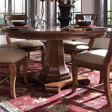 Kincaid Furniture Tuscano 58