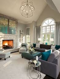 100 Beautiful Drawing Room Pics 47 Living Decoration Ideas For Spring And