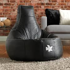 I-eX® Gaming Chair Bean Bag The Coffee Time Style Bean Bag Chair Garden Camping Beanbag Cover Lazy Sofa Anywhere Portable Sitting Cushionin Living Room Chairs From Fniture On 2017 New Hot Sale Modern Leather Set L Armchair With Coffee Bag Chair Round Table Outdoor Cover West Elm Canada Pallet Ottoman Biggie Bags Xl Size Cream Empty New Premium Soft Replica Tolix In Gunmetal Cushion Cafe Chevron Sack 5 Ft Multiple Colors Rustic Pig A French Feed Refinished Diy Fufsack Wide Wale Corduroy 7foot Xxl