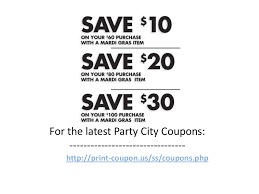 Party City Coupons Code June 2013 July 2013 August 2013 Party City Coupons Shopping Deals Promo Codes December Coupons Free Candy On 5 Spent 10 Off Coupon Binocular Blazing Arrow Valley Pinned June 18th 50 And More At Or 2011 Hd Png Download 816x10454483218 City 40 September Ivysport Nashville Tennessee Twitter Its A Party Forthouston More Printable Online Iparty Coupon Code Get Printable Discount Link Here Boaversdirectcom Code Dillon Francis Halloween Costumes Ideas For Pets By Thanh Le Issuu