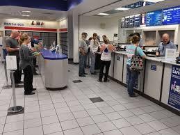 Post office plans passport fair Saturday