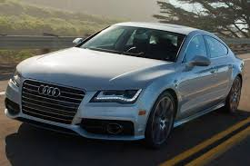 Fantastic 2015 Audi A7 73 for Car Redesign with 2015 Audi A7