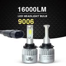 led headlight bulbs kit for international truck pro prostar