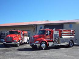 2016 Deliveries - 1.888.996.6277 Fire Trucks Stock Photos Images Alamy Department Bewails Lack Of Fire Trucks Substations Panning With Flashing Lights Video Footage Italian Red With Sirens Blue Ready For Emergency Pin By Craig Wildenhain On Pinterest Apparatus Fire Trucks L Blue Lights Rc Engine Scania Pumpers New Eone Stainless Steel Pumper For Lynnfield Department Amazoncom Truck Race Rescue Toy Car Game Toddlers And Customer Deliveries Halt
