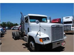 1998 FREIGHTLINER FLD120 Cab & Chassis Truck For Sale Auction Or ... Amazoncom Wall Decor Red Freightliner Diesel Vintage Truck Art 1982 Dump Truck Item G4388 Sold January 30 2010 Freightliner Roll Off An9273 Parris Sales Garbage Commercial Cab Chassis Trucks For Sale Used For 1998 Fld120 Auction Or Heavy Duty Truck Sales Used Trucks For Sale In East Liverpool Oh Wheeling 1980 Coe Salvage Hudson Co 139869