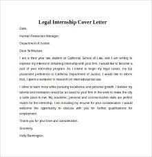 Gallery of cover letters for legal resume Legal Executive