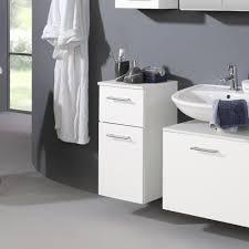 badezimmer unterschrank zum aufhängen weiß hochglanz jetzt