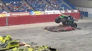 Grave Digger FreeStyle: Monster Jam 2013 - Tucson, Az - YouTube Monster Jam At Dunkin Donuts Center Providence Ri March 2017365 Tickets Sthub 2014 Krush Em All Sacramento Triple Threat Series Opening Night Review Radtickets Auto Sports Obsessionracingcom Page 6 Obsession Racing Home Of The How To Make A Monster Truck Fruit Tray Popular On Pinterest Phoenix Photos Surprises Roadrunner Elementary Galleries Monster Jam Eertainment Tucsoncom