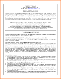 Cover Letter Examples For Job Best Ideas Of Inspirational ... Best Resume Template 2015 Free Skills For A Sample Federal Resume Tips Hudsonhsme For An Entrylevel Mechanical Engineer Data Analyst 2019 Guide Examples Novorsum Public Relations Example Livecareer Tips Ckumca Remote Software Law School Of Cv Centre D Interet Exemple 12 First Time Job Seekers Business Letter Levels Fluency Beautiful 10 Usajobs