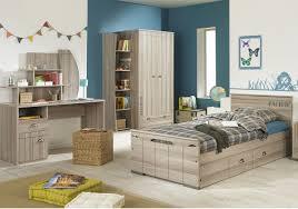 Bedroom Sets For Teenage Girls by Teenage Bedroom Furniture Ikea Girls Bedroom Furniture Bedroom