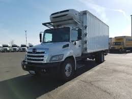 Used Trucks For Sale In Bakersfield, CA ▷ Used Trucks On Buysellsearch Hours And Location Bakersfield Truck Center Ca Cheap Trucks In Bakersfield Youtube Used Trucks For Sale In On Buyllsearch Tuscany Custom Gmc Sierra 1500s Motor Freightliner Trucks For Sale In Bakersfieldca 2005 Chevy C4500 Kodiak 4x4 Socal Craigslist Hampton Roadstrucks Alabama Used Kenworth 2007 Western Star 4900fa For Sale By Cheap Go Muddin With This 2015 T660 Tandem Axle Sleeper 9310