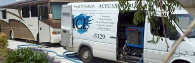 Ace Carpet Cleaning Of Walla Walla | IICRC Master Certified Firm ... Spotoncleaning Other Leaflets Sapphire Scientific 370ss Truckmount Carpet Cleaner Powervac Steam Cleaning Deluxe 2813459700 Truck Mounted Houston Tx Tex A Clean Care About Us Hook Services Mount Machines Jdon Absolute Upholstery Llc Best Residential Winnipeg Cleanerswinnipeg Maximum Cleaning Services Google Expert Bury Bolton Rochdale And The Northwest Nanaimo Carpet Cleaningtruck Mounted Steam Clean Extraction