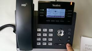 Yealink T41P / T42G User Guide - Attended Transfer - YouTube Silencing The Verizon Battery Alarm 7 Steps The 5 Best Wireless Ip Phones To Buy In 2018 Obihai 200 Google Voice And My Free Landline Phone 2015 Review Case Loyalty Program Offers Growing Discounts For Buying Amazoncom Obi200 1port Voip Phone Adapter With Cellular Interfaces Rj11 Fixed Mobile Dialtone Gsm Huawei Ft2260vw Home Connect Ebay 10x Yealink Sipt41p Ultraelegant 6 Line How To Set Up On Motorola Droid Using Ultra By Rating Pcmagcom F256vw