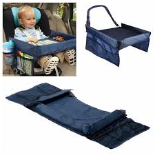 siege bebe table plateau table voiture siege arriere étanche voyage pour enfant