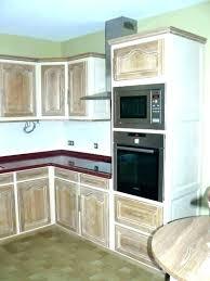 cuisine au micro ondes meuble cuisine four et micro onde meuble cuisine four et micro onde