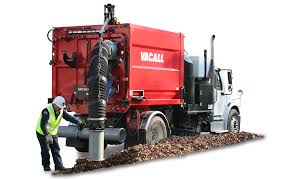 Vacall AllSweep Street And Runway Sweepers Easy Slider Food Truck Dallas The Happenings Of March Another Park Cheese Fries Or Snuffers Last Reitz Schicker Automotive Group New Used Vehicles In Greater St Louis Fiberglass Covers Century Aurora Supplies Food Truck The Taco Trail North Texas Association On Twitter Whats Up Burger Restaurant With Serious Cred Slides Into A Ultimate Guide To Charleston Area Trucks Fort Worth Real Cheap Housewives And Catering Deep