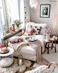 get cozy alles für ein kuscheliges zuhause unser