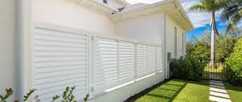 Naples Shutters, Hurricane Shutters | Castle Services Of Southwest ... Clam Shell Awning Shutters Ebay Vintage Clamshell Awning In Jsen Beach Letgo Windows Cost Doors U Wdow Anyone Able To Repair R D Alinum Inc Of Broward Hurricane Wall Mount Brackets Suppliers Bpm Select The Premier Building Product Search Engine Awnings Products Services Sun Control Remodeling Co Corbettus Supply Mobile Home Window Standing Seam Copper With Wrought Iron Brackets For Patio Partsalinum Awnings With Look Manufacturers We Make And Canopies