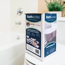 Acrylic Bathtub Liners Vs Refinishing by Diy Bathtub Refinishing Kits