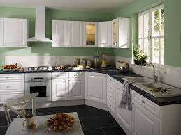 conception cuisine leroy merlin beautiful deco cuisine blanche images design trends 2017