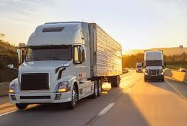 100 Valley Truck And Trailer Council Post Is Silicon Going After Americas