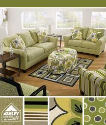 nolana citron sofa reviews mjob blog