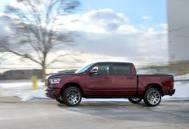 Canada Gets Its Own Special 2019 Ram 1500 Sport » AutoGuide.com News Ram Limited Tungsten Pickup Trucks Lead With Power And Class Diesel Buyers Guide The Cummins Catalogue Drivgline 1500 Or 2500 Which Is Right For You Ramzone 2019 Dodge Ram Review Bigger Everything Very Serious Front Grill Guard Hd Bumper From 05 Truck 1615 Seven Things Need To Know About The Automobile Unexpected Ways Use Your Miami Lakes Blog Building Rammit Winch Bumper Youtube Redesign Expected 2018 But Current Will Continue Custom Lifted Slingshot Dave Smith 1583 Hp 64l In A