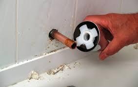 bathtub faucet removal nrc bathroom
