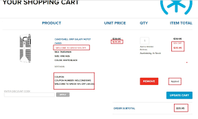 Lifeproof Coupon 20 / Kiava Clothing Coupon Code Todays Top Deals 10 Anker Wireless Charger 35 Anc Speck Iphone 5 Case Coupon Code Coupon Baby Monitor Otterbox August 2018 Ulta 20 Off Everything Otterbox Coupon Code Free Otterboxcom Codes Deals Offers William Sonoma Codes That Work Otterbox Begins Shipping New Commuter Series Wallet For Coupons Ashley Stewart Printable Otter Box Code Promo L Avant Gardiste Dds Ranch July 2013 By Prithunadira2411 Issuu