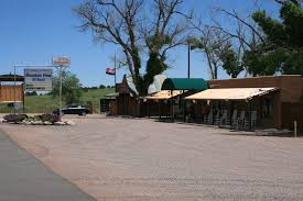 June 10 – 20, 2015: St Louis, MO To Canon City, CO | Tales From The ... Chena Rv Park In Valdez Alaska Travel Guidebook Grand Canyon Railway Campground Review 113 Youtube Royal Gorge Bridge Caon City Co Top 25 County Rentals And Motorhome Outdoorsy East Ridge Map Colorado Teller Libbys On The Loose2 Humans 2 Great Danes 1 June 10 20 2015 St Louis Mo To Canon Tales From Shopper 71117 By Prairie Mountain Media Issuu Springs Outdoor Adventure Keystone Rv Bullet With Many Problems