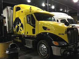 100 Hawkeye Truck Equipment Coolest Semi Ever Iowa S Pinterest Iowa Hawkeyes Iowa