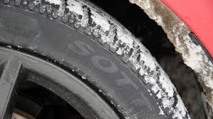 Opinion: There's No Such Thing As The Best Winter Tire | AutoTRADER.ca