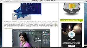 how to adobe photoshop cs6 for free full version in hindi