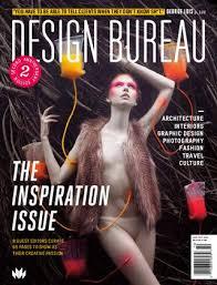 design bureau magazine design bureau issue 13 by alarm press issuu