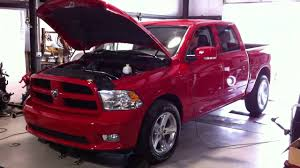2011 Dodge Ram 1500 HEMI DYNO! - YouTube New 2019 Ram 1500 Sport Crew Cab Leather Sunroof Navigation 2012 Dodge Truck Review Youtube File0607 Hemijpg Wikimedia Commons The Over The Years Four Generations Of Success Kendall Category Hemi Decals Big Horn Rocky Top Chrysler Jeep Kodak Tn 2018 Fuel Economy Car And Driver For Universal Mopar Rear Bed Stripes 2004 Dodge Ram Hemi Trucks Cars Vehicles City Of 2017 Great Truck Great Engine Refinement
