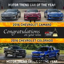 Motor Trend Truck And Car Of The Year – Camaro And Colorado ... Chevrolets Colorado Wins Rare Unanimous Decision From Motor Trend Dulles Chrysler Dodge Jeep Ram New 2018 Truck Of The Year Introduction Chevrolet Z71 Duramax Diesel Interior View Chevy Modern 2006 1500 Laramie 2012 Ford F150 Youtube Super Duty Its First Trucks Have Been Named Magazines Toyota Tacoma Selected As 2005 Motor Trend Winners 1979present Ford F 250 Price Lovely 2017 Car Wikipedia