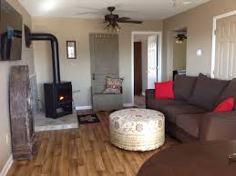 Hometown Flooring Lebanon Tn by Park Like Setting With Cumberland River Vi Vrbo