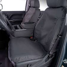 100 Pickup Truck Seat Covers 2016 Ford F150 Polycotton Savers Protection