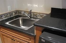 Black Kitchen Sink India by Black Galaxy Granite Kitchen Countertop India Star Galaxy Granite