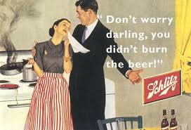 Classic Beer Posters