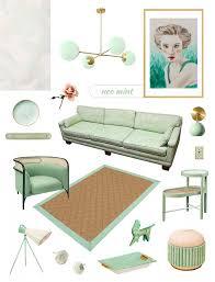 Home Interiors Shop Neo Mint Home Decor