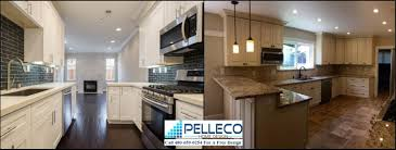 Bridgewood Cabinetsadvantage Line by Cabinets Are Sollid White Shaker Stone Is Quartz Statuary