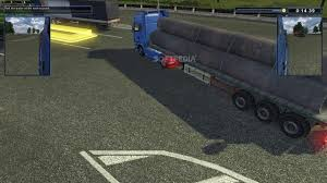 Truck Trailers Games Online / Regal Movie Gift Card Balance Big Wheel Tow Truck Castle Toys And Games Llc Friction Power 8 Wheels Dumper Tman Buy Best Top Semitruck Storage San Antonio Parking Solutions Download Driver 3d For Android 190 Download Diggers Trucks Lorry Excavator Heavy Vehicles Trucks Kids Monster Madness 7 Head Squid Rc Car Future Roads Battle Crazy American Game Android Apk Transporter Free Simulation Game Sisl Addon For Kenworth W900l Big Bob Edition V20 Ats Semipro Driving With Pspking597 Euro Simulator 2 Commentary Hot Jam 164 Scale Vehicle Assorted W For Road Rippers Trucks Assortment 800 Hamleys