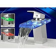 waschtisch heimwerker wasserhahn neu glas waschtischarmatur