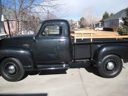 Classic Buick | 1950 CLassic 1950 GMC Pickup Model 150 Black ... Gmc Sierra 1500 In Springfield Oh At Buick Revell 124 Pickup W Snow Plow Model Kit 857222 Up Scale 3d 1979 Grande 454 Cgtrader New 2018 Canyon Features Details Truck Model Research The Rockford Files Car And Truck Models Jim Suva Pickups 101 Whats A Name Cartype Mpc Carmodelkitcom Before Luxury Pickups Were Evywhere There Was The 1975 Crate Motor Guide For 1973 To 2013 Gmcchevy Trucks 2019 Denali Reinvents Bed Video Roadshow Plastic Kitgmc Wsnow Old Stuff 2015 First Look Trend